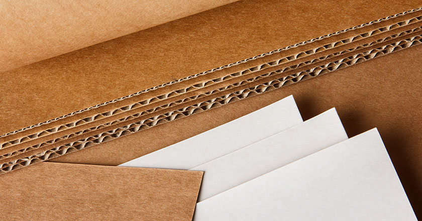 Products - Europcell - Excellence in fibres and papers